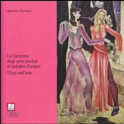 Copertina della pubblicazione