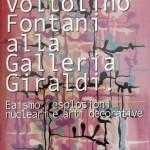 copertina catalogo