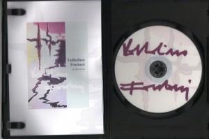 interno DVD006