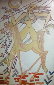fanciulla lunatica 54-logo