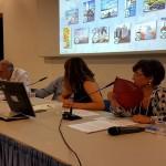 Voltolino Fontani Esodi e antichi approdi (4)