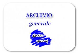 VOLTOLINO pulsante archivio generale