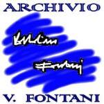 archivio voltolino fontani