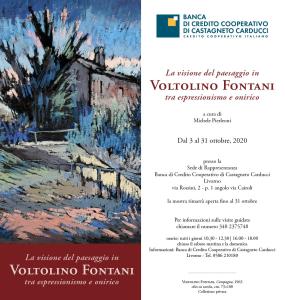 Brochure (2)